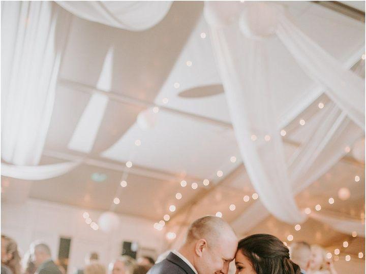 Tmx 1528901360 4bbe17e3819ad6b6 1528901358 736708ddb4c353ac 1528901349209 7 2018 05 02 0133 Coatesville, PA wedding videography
