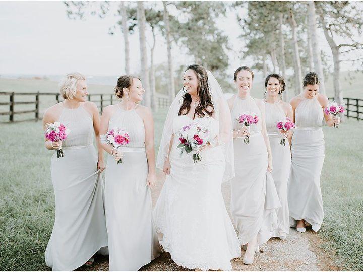 Tmx 1528901360 F9c6c6173ccf34f5 1528901359 733fa988cc8f85e2 1528901349213 11 2018 05 02 0110 Coatesville, PA wedding videography
