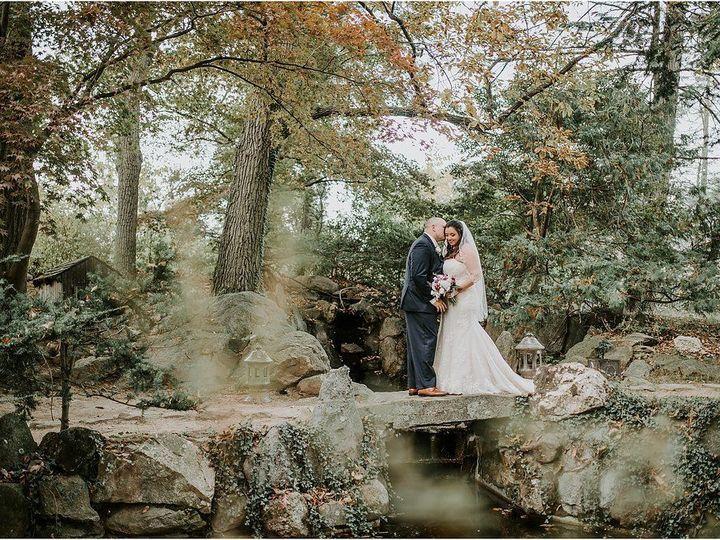 Tmx 1528901361 4918b5a047e583b4 1528901360 8076469d5319545b 1528901349215 13 2018 05 02 0116 Coatesville, PA wedding videography