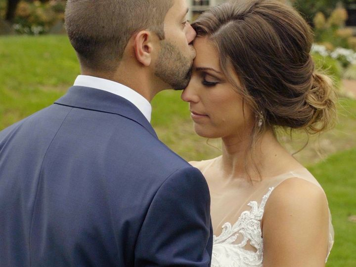 Tmx Christina Adam Head Kiss 51 1003687 V1 Coatesville, PA wedding videography