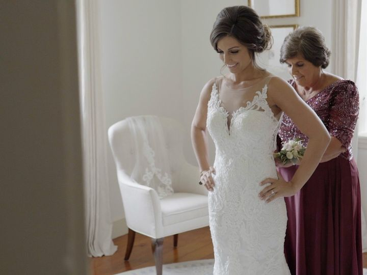 Tmx Christina Adam Mom1 51 1003687 V1 Coatesville, PA wedding videography