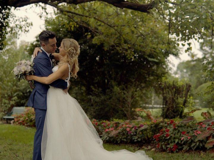 Tmx Dahna Zack Hug2 51 1003687 V1 Coatesville, PA wedding videography