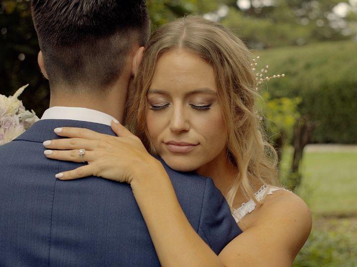 Tmx Dahna Zack Hug 51 1003687 V1 Coatesville, PA wedding videography