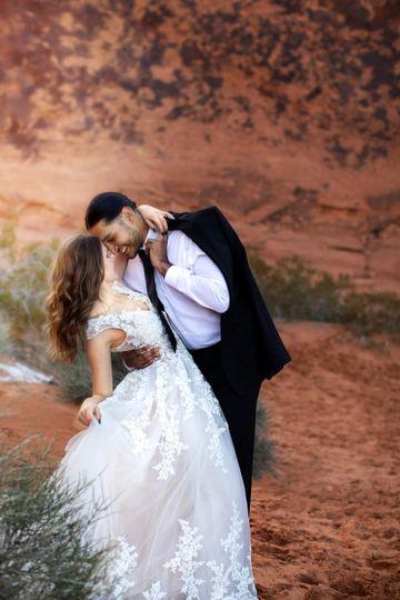 wedding3 1 of 1 51 903687 v1