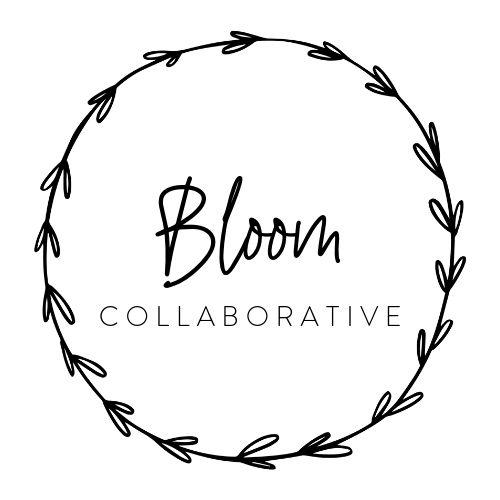bloom collaborative 51 1013687 159352582346247