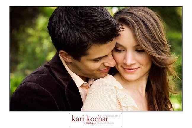 Kari Kochar Photography