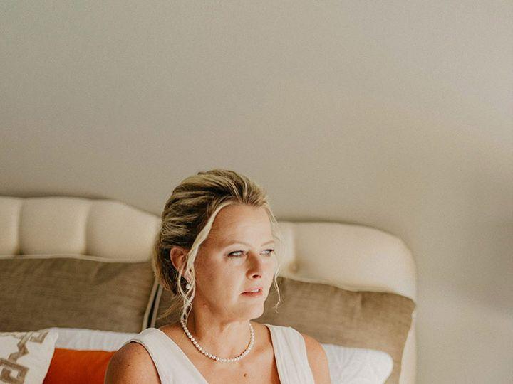 Tmx D3800 51 1014687 Yorktown wedding beauty