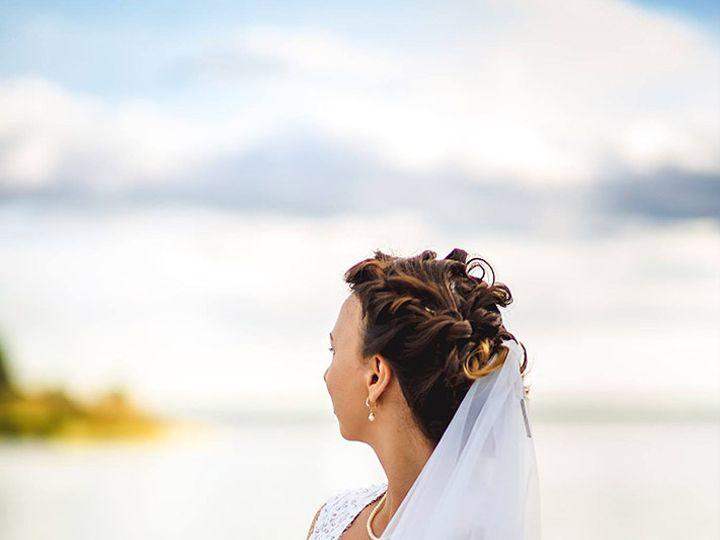 Tmx P1800ed 51 1014687 Yorktown wedding beauty