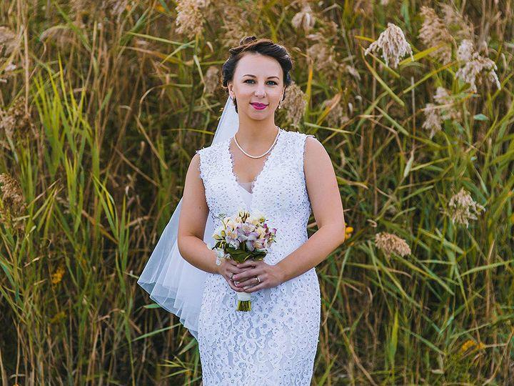 Tmx P800ed 51 1014687 Yorktown wedding beauty