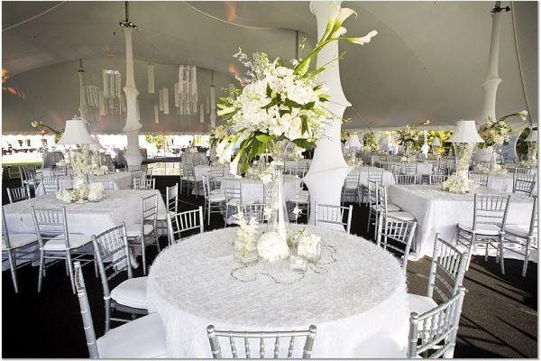 800x800 1233675341175 silverchiavari80wide