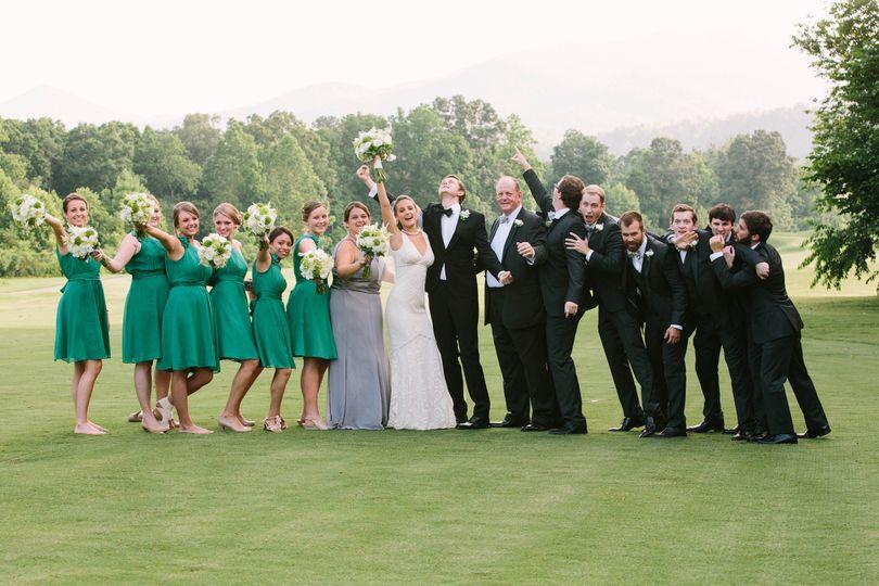 wright wedding1164june 22 2013