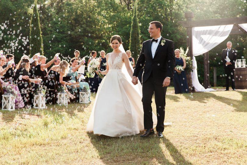 78af91d5283cc639 Greendyke Wedding 695