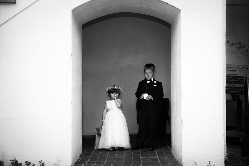 adwedding 281