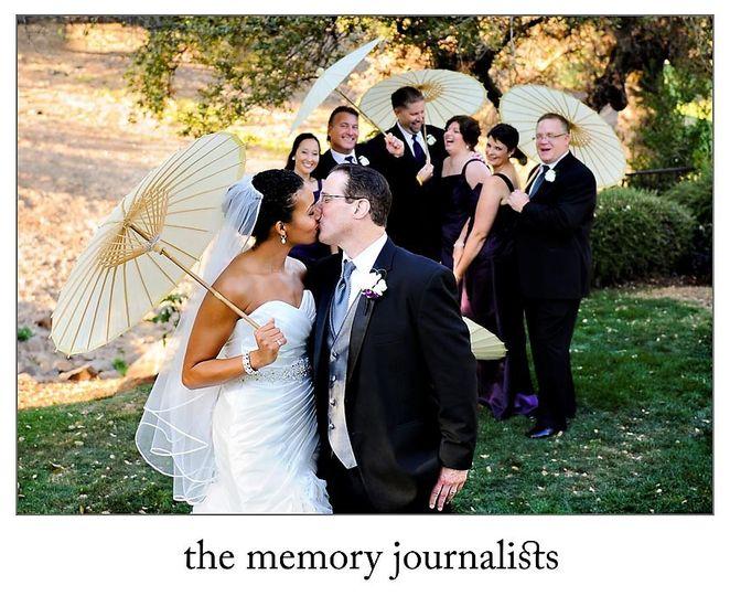 catta verdera wedding photos 00