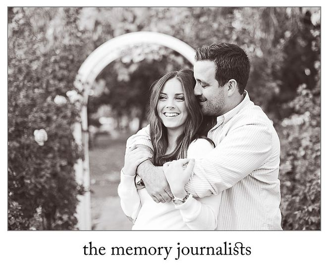 The Memory Journalists
