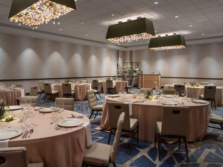 Tmx Dogwood 51 1905687 160069902788620 Orlando, FL wedding venue