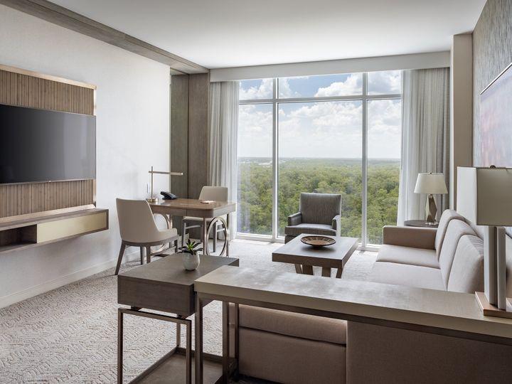 Tmx Executive Suite Living 51 1905687 160069914865018 Orlando, FL wedding venue