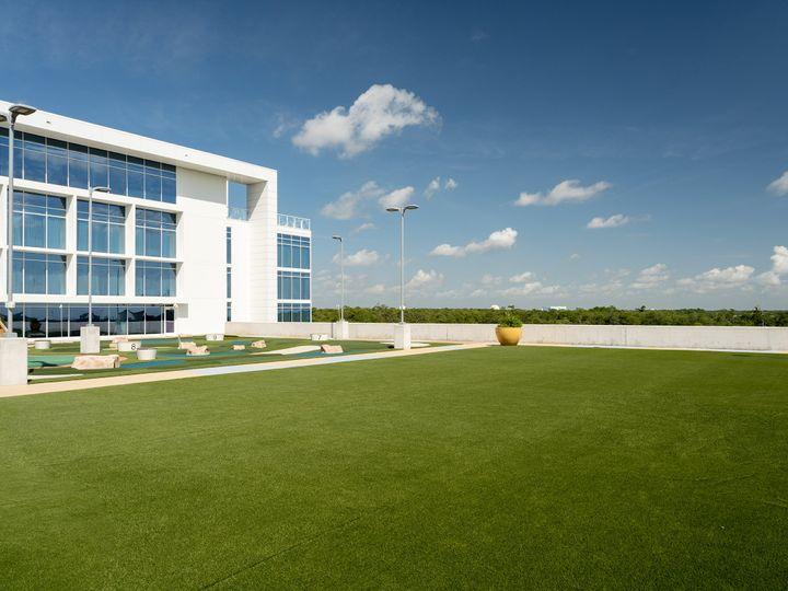 Tmx Function Lawn 51 1905687 160069886484674 Orlando, FL wedding venue
