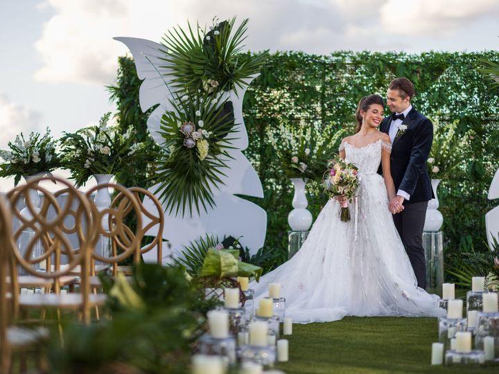Tmx Functionlawn 51 1905687 160276422165500 Orlando, FL wedding venue