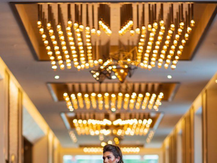 Tmx Griffinfoyer 51 1905687 160276426369822 Orlando, FL wedding venue