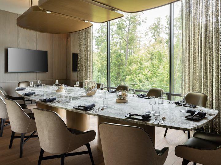Tmx Sear Sea Private Dining 51 1905687 160069910191164 Orlando, FL wedding venue