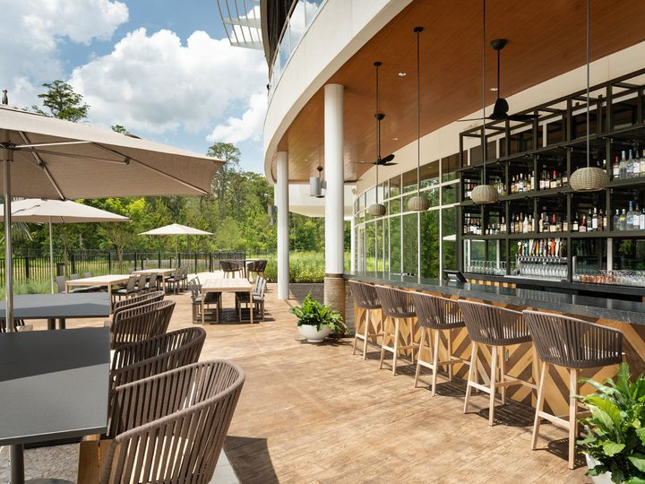 Tmx Unreserved Beer Garden 51 1905687 160069907116928 Orlando, FL wedding venue