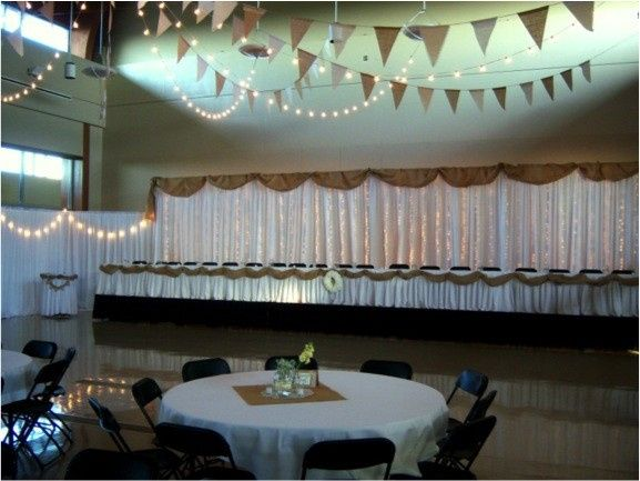 Tmx 1414605742280 Flags Ceiling Lenexa wedding eventproduction
