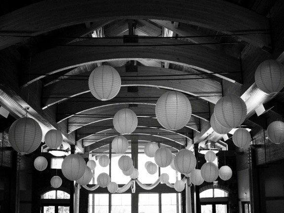 Tmx 1414605754319 Lantern Ceiling Lenexa wedding eventproduction