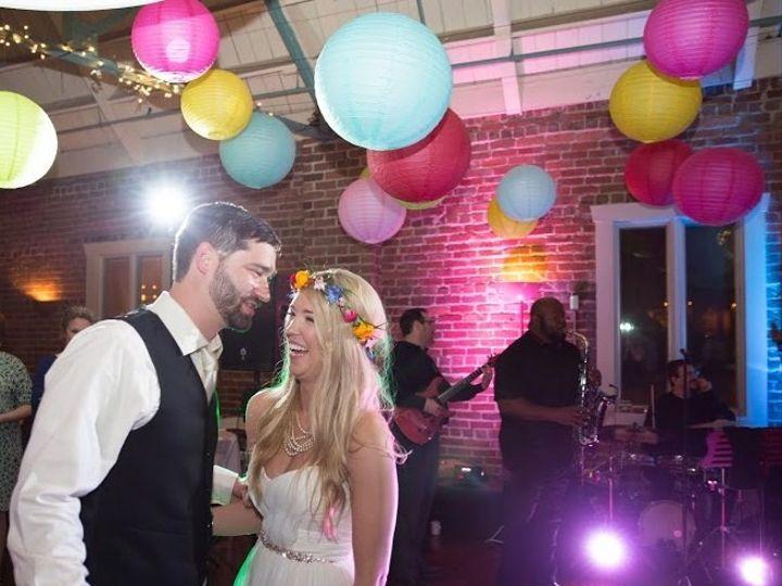 Tmx 1431390172716 Miller 1738 Lenexa wedding eventproduction