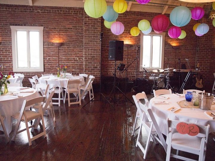 Tmx 1431390182590 Miller 9671 Lenexa wedding eventproduction