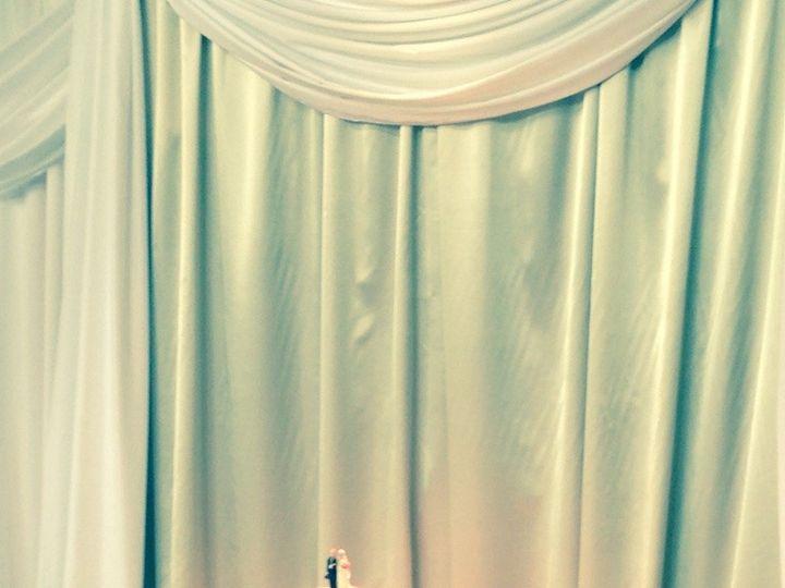 Tmx 1431390690428 Kw Cake Table And Cake Lenexa wedding eventproduction