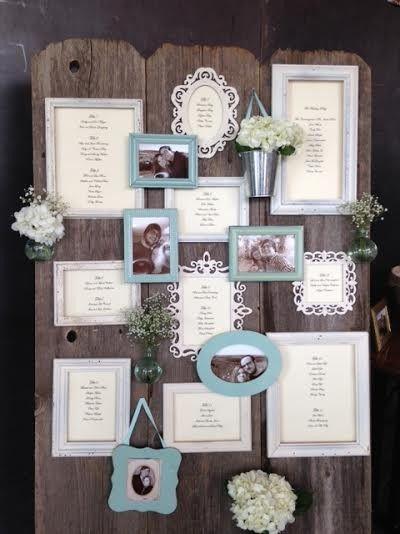 Tmx 1431565272547 Blaes Entrance Photo Wall Lenexa wedding eventproduction