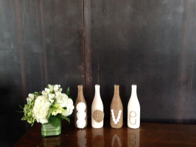 Tmx 1431565440961 Hall Bottles Lenexa wedding eventproduction