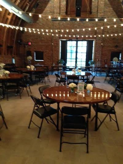 Tmx 1431565478408 Reception Before3 Lenexa wedding eventproduction