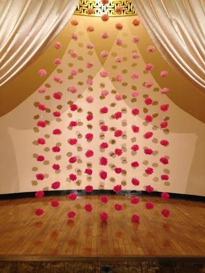 Tmx 1432694989665 Ombre Curtain Lenexa wedding eventproduction