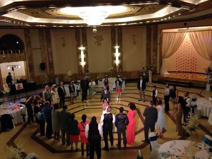 Tmx 1432745096366 Dance Lenexa wedding eventproduction