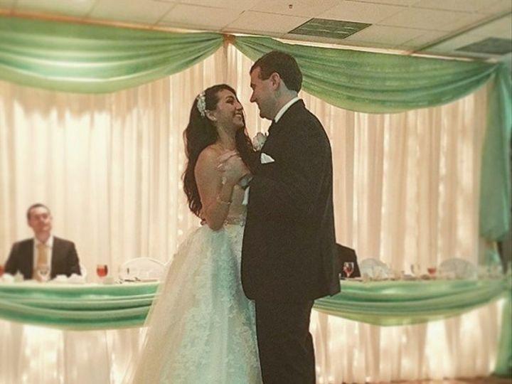 Tmx 1453509044331 Photo5 Lenexa wedding eventproduction