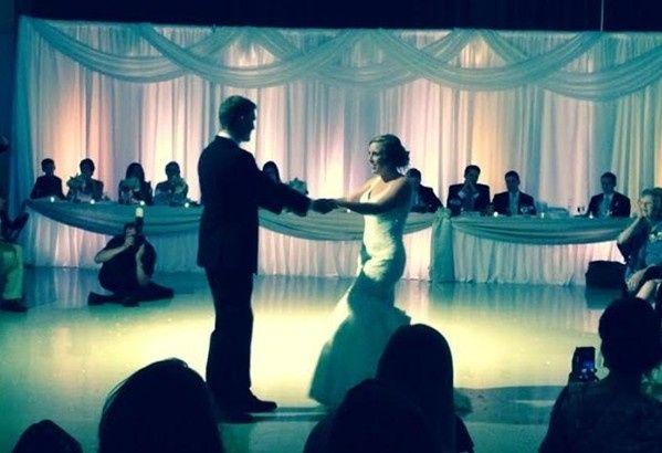 Tmx 1453509136437 Photo15 Lenexa wedding eventproduction