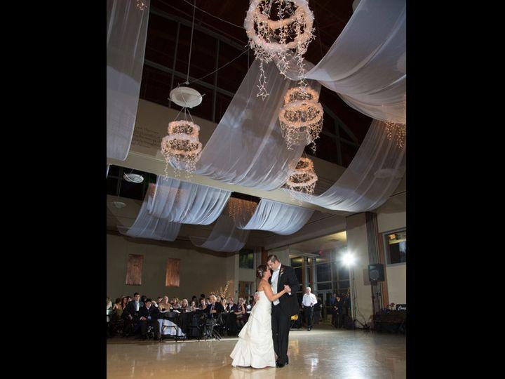 Tmx 1453509815254 Michellechris Lenexa wedding eventproduction