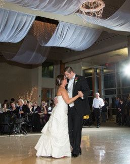 Tmx 1453511944711 Michellechris Lenexa wedding eventproduction