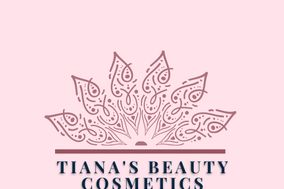 Tiana's Beauty Cosmetics