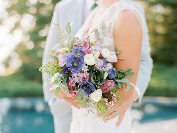 d2bc7c89e00cc666 moss wedding 3