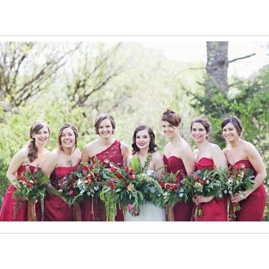 Tmx 1465538498384 Sarah Massey Weddimg 24 Coeur D Alene, ID wedding florist