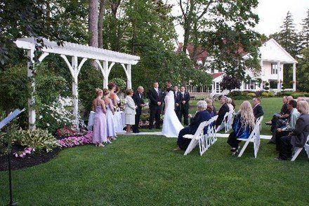 Tmx 1314281981338 A1 Buffalo, NY wedding venue