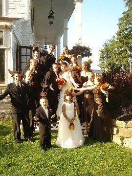 Tmx 1314281989823 A2 Buffalo, NY wedding venue