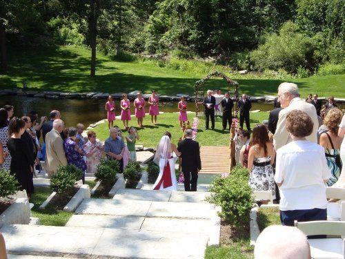 Tmx 1314374298900 Avanti1 Buffalo, NY wedding venue
