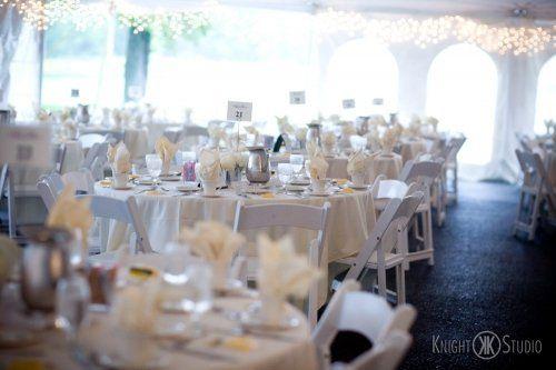 Tmx 1314374320085 Avanti3 Buffalo, NY wedding venue