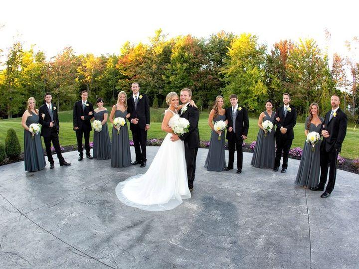 Tmx 1443192308015 6fv4thexugcwujo H6pid 79yg4crergk5qnwkxjhxsta6grcy Buffalo, NY wedding venue