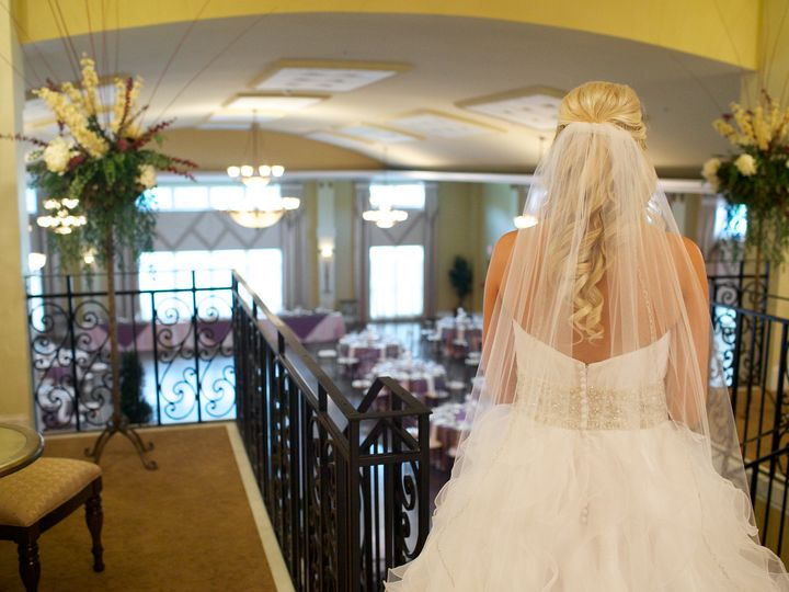 Tmx 1443192314466 210knightstudio X3 Buffalo, NY wedding venue
