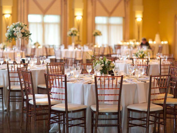 Tmx 1443192324174 0684knightstudio X3 Buffalo, NY wedding venue